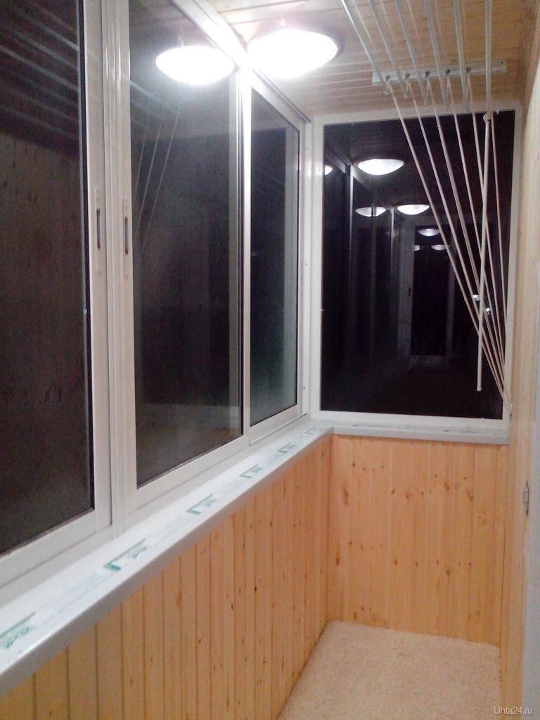 Фотография балкон фотографии ухты.